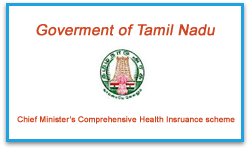 Cancer Specialist in Madurai